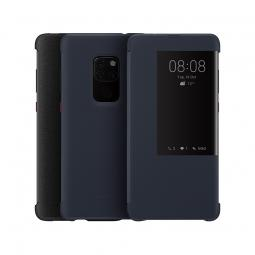 Чехол Huawei Mate 20 Smart View Flip Cover