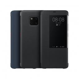 Чехол Huawei Mate 20 Pro Smart View Flip Cover
