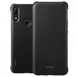 Чехол Huawei P smart Z Wallet Cover