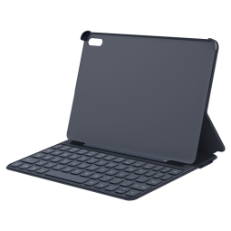 Чехол-клавиатура Huawei Smart Keyboard для MatePad 10.4""