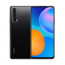 Смартфон Huawei P SMART 2021, 128 GB, PPA-LX1