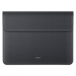 Чехол Huawei CD64 MateBook X Case